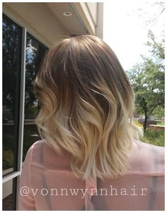 Short hair to long hair extensions baton rouge la extensions ombre sombre brown hair dream catcher extensions highlights long brown hair pmusecretfo Image collections