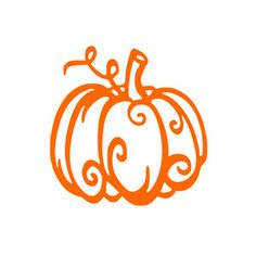 Welcome to the Silhouette Design Store, your source for craft machine cut files, fonts, SVGs, and other digital content for use with the Silhouette CAMEO® and other electronic cutting machines. Silhouette Cameo Projects, Silhouette Design, Vinyl Crafts, Vinyl Projects, Fall Halloween, Halloween Crafts, Cricut Creations, Cricut Vinyl, Vinyl Designs
