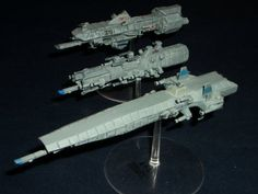 Babylon 5 Fan Fiction Ships - - Yahoo Image Search Results