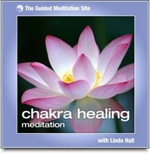 Use this chakra healing guided meditation script to heal your chakras and bring your entire energy system into a state of harmony and balance. Relaxation Scripts, Guided Relaxation, Meditation Scripts, Mindfulness Meditation, Guided Meditation, Meditation Space, Chakra Healing Meditation, Kundalini Yoga, Yin Yoga