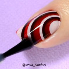 #videotutorial  #WaterMarble: #PicturePolish Gothic, Saucy & Bardot.  Music: Crazy Town - Butterfly