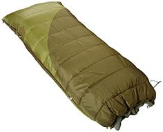 Kelty Tumbler 30/50 Degree Sleeping Bag - Regular RH >> FIND OUT MORE INFO @: http://www.best-outdoorgear.com/kelty-tumbler-3050-degree-sleeping-bag-regular-rh/