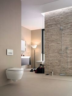 Tyylikästä ja toimivaa muotoilua kylpyhuoneeseen | Avotakka