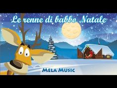 YouTube Baby Dance Songs, Dancing Baby, Canti, Decoupage, Crafts For Kids, Merry Christmas, Family Guy, Youtube, Children