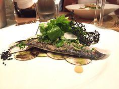 Bistrot Papillon, Paris - Restaurant Avis, Numéro de Téléphone & Photos - TripAdvisor