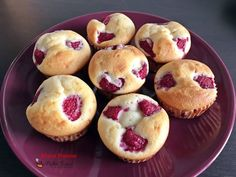 Orice, No Cook Desserts, Muffins, Deserts, Cupcakes, Cooking, Breakfast, Places, Recipes