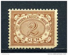 collector-bg sells an item for until Thursday, 28 May 2020 at CEST in the Netherlands Indies category on Delcampe Rare Stamps, Vintage Stamps, Laos, Philippines, Timor Oriental, Stamp Values, Stamp Collecting, World Cultures, Brunei