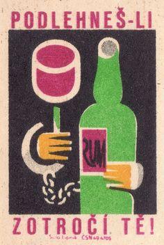 Vintage Labels, Old Things, Kids Rugs, Retro, Advertising, Design, Vintage Tags, Kid Friendly Rugs