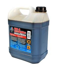Korroosionestotuotteet | Anti Corrosion - Virtasenkauppa - Verkkokauppa - Online store.