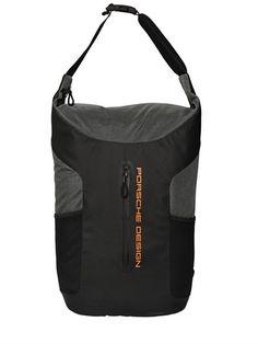 1601f92e06 27 Best Duffel Bags images