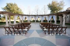Sophisticated, inspiring and unique, Ruby Hill Golf Club has become one of the most desired ceremony and reception venues in Northern California. Offering unsurpassed elegance and service, we customize your wedding day to your expectations.