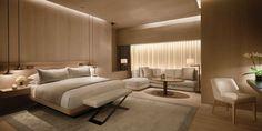 Best hotel designs in Istanbul | Hotel Interior Designs