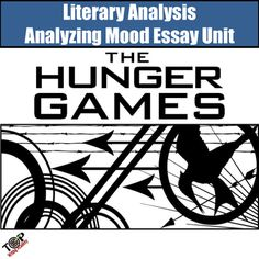 Social criticism in the hunger games