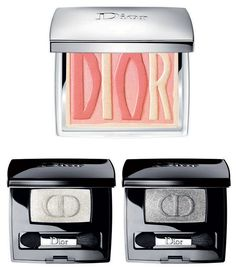 Dior Radiant Collection Beauté (Nordstrom Anniversary Sale Exclusive)