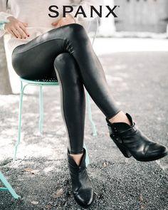 c616d50c4aa72 Meet the leggings you'll live in. Coffee Barista, Coffee Menu, Coffee