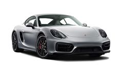 Check out our choices for the best sports cars of 2016; we think these are the best sports cars available today. You can see our picks for the best premium sports cars and exotic sports cars here, too.