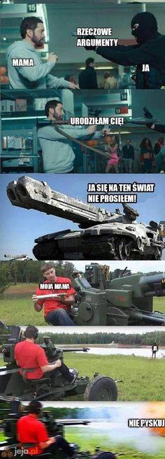 Wtf Funny, Funny Memes, Hilarious, Polish Memes, Weekend Humor, Dark Memes, Slim Shady, Quality Memes, Dramione