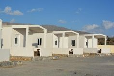 Jebel Shams Resort (Al Hamra, Oman) - Kampeerterrein Beoordelingen - TripAdvisor