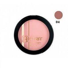 Astra blush expert mat effect fard 04 nude caresse a soli 3,50€