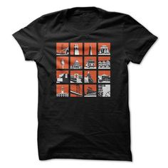 This is Our City San Francisco T-Shirts, Hoodies, Sweatshirts, Tee Shirts (19$ ==> Shopping Now!)