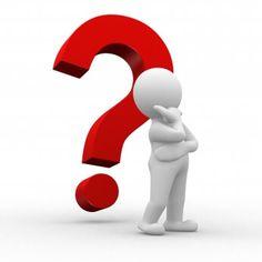 Pitanja  u indirektom govoru u engleskom jeziku – Part I