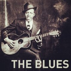 #blues #guitar #photography #robertjohnson#thebest#blackandwhite