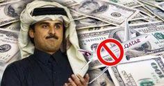 """""""المركزى السعودى"""" يوجه المصارف بعدم التعامل مع بنوك الدوحة بالريال القطرى -                                                                                                                                                             رويترز…"""