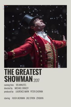 Iconic Movie Posters, Marvel Movie Posters, Disney Movie Posters, Minimal Movie Posters, Movie Poster Art, Iconic Movies, Poster Wall, The Greatest Showman, Film Logo