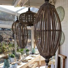 Gallery All the latest homeware, decor, gifts and events happening in the store – SnapWidget · Free Widget