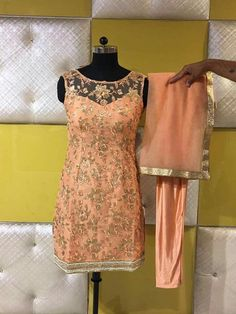Inquiries➡️ nivetasfashion@gmail.com Nivetas Design Studio We ship worldwide Made to measure Inquiries➡️ nivetasfashion@gmail.com high end designer outfits punjabi suits, suits, patiala salwar, salwar suit, punjabi suit, boutique suits, suits in india, punjabi suits, beautifull salwar suit, party wear salwar suit delivery world wide follow : @Nivetas Design Studio Modern Indian salware suits Click Visit link above for more details #kameez #white Punjabi Wedding Suit, Punjabi Suits, Salwar Suits, Punjabi Fashion, Indian Bridal Fashion, Women's Fashion, Patiala Suit Designs, Lehenga Designs, Sleeves Designs For Dresses