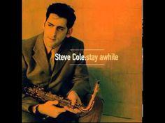 Steve Cole - Devotion