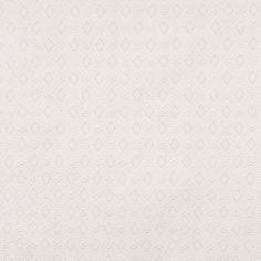 Upholstery Fabric K6675 Ivory/prism Brocade/Matelasse, Damask/Jacquard