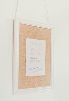 Pin von Wedding Shop Love Grows auf Alles fr die Hochzeit