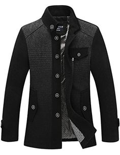 20+ Best Férfi kabát images | férfi kabát, kabát, férfi divat