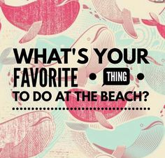 With this cold weather I am thinking of the beach so lets have some fun! Answer the questions below! Facebook Group Games, Facebook Party, For Facebook, Facebook Engagement Posts, Social Media Engagement, Engagement Meme, Social Media Games, Social Media Marketing, Interactive Facebook Posts
