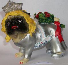 Oh my life. #pug #pugs