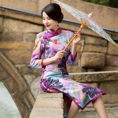 chinese clothing modern chinese wedding dresses            https://www.ichinesedress.com/