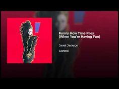 Funny How Time Flies (When You're Having Fun) - YouTube