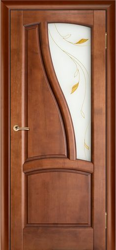 Top 50 Modern Wooden Door Design Ideas You Want To Choose Them For Your Home - E. Top 50 Modern Wooden Door Design Ideas You Want To Choose Them For Your Home - Engineering Discoveries. Kitchen Dresser in Javan. Contemporary Interior Doors, Custom Interior Doors, Door Design Interior, Front Door Design Wood, Wooden Door Design, Door Texture, Modern Wooden Doors, Bedroom Door Design, Flush Doors