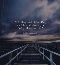 Life Quotes and Life Quotes Sayings - Latest Life Quotes Sweet Life Quotes, Cute Quotes For Life, Sad Love Quotes, Quotes To Live By, Simple Quotes, Badass Quotes, Daily Quotes, Quotable Quotes, Wisdom Quotes