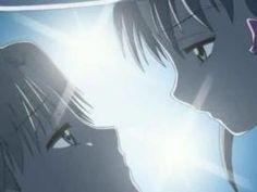 """Penetrante   """"se quiser ver o que tem dentro do meu coração olhe o que esta refletindo nos meus olhos!""""♥ (Ane*)"""