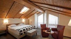 Hotel Allalin - 4 Star #Hotel - $120 - #Hotels #Switzerland #Saas-Fee http://www.justigo.ca/hotels/switzerland/saas-fee/allalin_2796.html