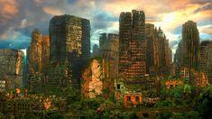 Visions of the Apocalypse - Forum - SolarMovie