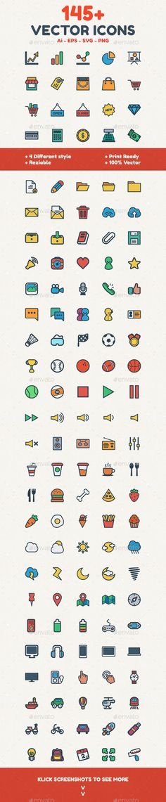 Flat Line Icon | Buy and Download: http://graphicriver.net/item/flat-line-icon/8953070?WT.ac=category_thumb&WT.z_author=salavuna&ref=ksioks
