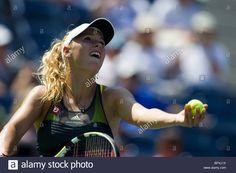 Tennis star Caroline Wozniacki shares the money advice shed give