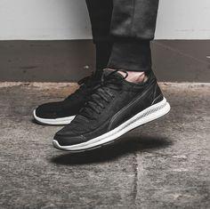 Puma ShoesWorkout Loafersamp; 632 Slip Best Ons ImagesPumas j3A54LR