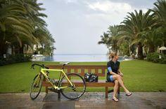 Everything started here... in a tropical rainy day! #FollowContador  @yourbigstories  for @polartecfabric / @fundacioncontadorteam . #womenscycling #girlpower #rapha #strongher #ladiesfirst #smithwomen #igerscycling #cycling #cyclingshots #velo #instadaily #me #radgirlslife #lifebeyondwalls #cyclinglife #takemoreadventures #lovecycling #bikegirl #outsideisfree #follow #ciclismo #girl #enjoyeverymile #clicknabike #cyclelikeagirl #picoftheday #socialgnock