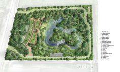 12-Masterplan « Landscape Architecture Works | Landezine