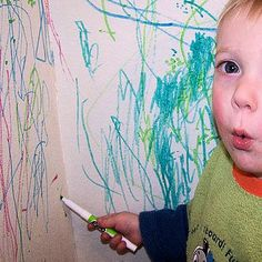 5 Reasons We Should Stop Distracting Toddlers (And What To Do Instead) | Janet Lansbury