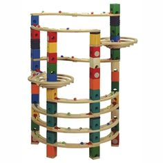 92 Best Marble Run Images In 2018 Wooden Toys